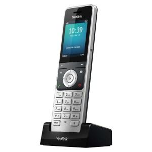 Premium Range IP DECT Phone